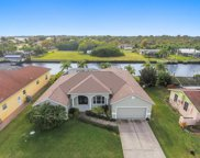 12445 Mitchell Terrace, Port Charlotte image