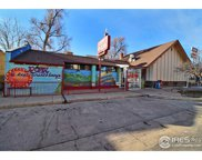 728 16th St, Greeley image