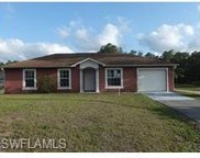 4132 NE 16th Ave, Naples image