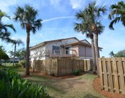 200 S Banana River Unit 803, Cocoa Beach image