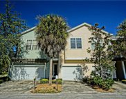 8321 King Blossom Court, Tampa image