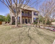 1013 Wimberly, Allen image