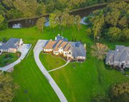 9211 Stratford Place, Tomball image