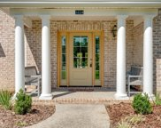 1034 Cliff View Dr, Kingston Springs image