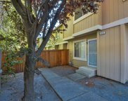 1432 Gold Way, Rohnert Park image