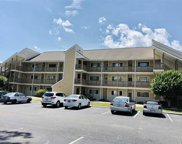 1025 Plantation Dr. W Unit 3433, Little River image