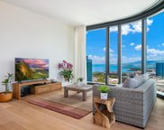 1108 Auahi Street Unit 3605, Honolulu image