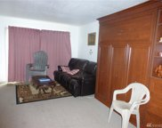 304 14th St NW Unit 315, Long Beach image