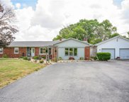 1069 Centerline  Road, Franklin image