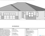 9970 Griffith Unit Lot 33, Entiat image