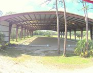 19301 Gottarde RD, North Fort Myers image