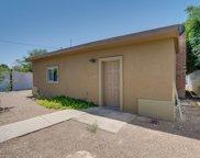 308 E District, Tucson image
