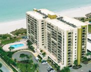 1480 Gulf Boulevard Unit 406, Clearwater image