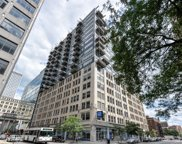 565 West Quincy Street Unit 608, Chicago image