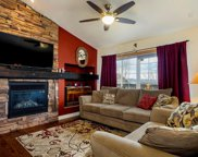 3320 Columbine Drive Unit 1205, Steamboat Springs image