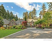 17350 NE 152nd St, Woodinville image