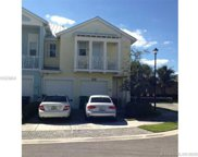 11448 Nw 74th Ter, Doral image