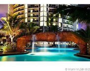 18001 Collins Ave Unit #707, Sunny Isles Beach image