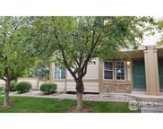 5551 Cornerstone Dr Unit 7, Fort Collins image