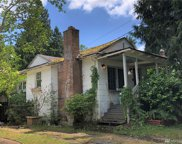 4606 50th Ave S, Seattle image