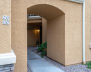 955 E Knox Road Unit #130, Chandler image