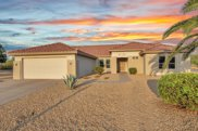 20413 N Fountain Crest Court, Surprise image