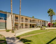 1233 E Maryland Avenue Unit #B, Phoenix image