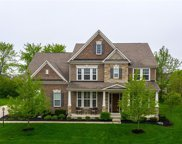 3800 Abney Point  Drive, Zionsville image