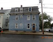 176 River ST, Woonsocket image
