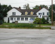 5628 Hwy 57/Sturgeon Bay Road, Green Bay image