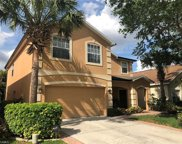 8985 Falcon Pointe Loop, Fort Myers image