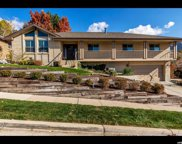 8017 S Deer Creek   E, Cottonwood Heights image