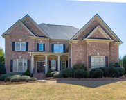 8020 Windsor Hill Passage, Suwanee image