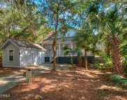 47 Fort Holmes Trail, Bald Head Island image