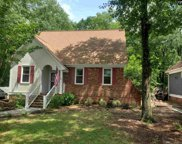 212 Wallace Circle, Lexington image