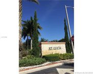 11501 Nw 68th Ter, Doral image