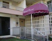 3230 Ala Ilima Street Unit 604, Honolulu image