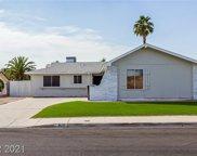 8201 Eginton Avenue, Las Vegas image