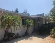 439 Chestnut Lane, Escondido image