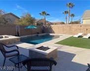 2834 Lochbroom Way, Henderson image