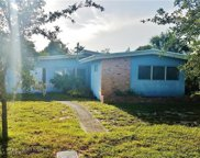 1108 NE 10th Ave, Fort Lauderdale image