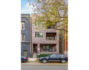 1549 North North Park Avenue Unit 2, Chicago image
