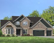 1168 Whetherly Landing, Chesterfield image