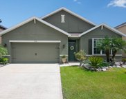 1110 Swiss Pointe, Rockledge image