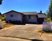 8309 42nd Pl S, Seattle image