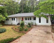 5400 Avent Ferry Road, Raleigh image