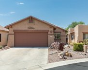 8084 S Spur Trail Court, Gold Canyon image