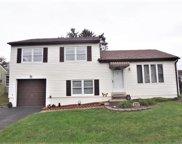 4305 Winfield, Bethlehem Township image