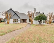 6502 Beckwith Court, Dallas image