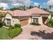 7543 Sika Deer WAY, Fort Myers image
